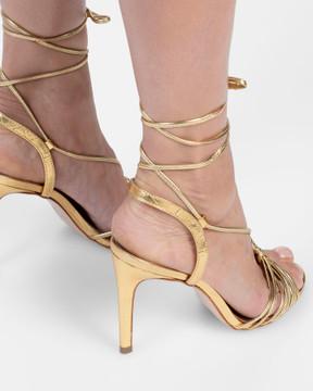Bianca Buccheri Kasia Gold