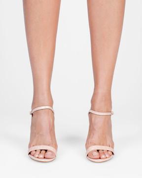 Gemma Rose Sandals