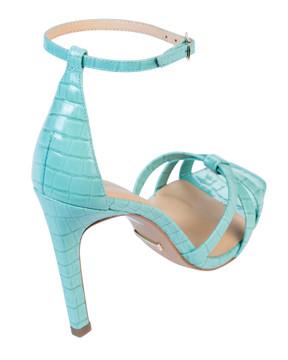 Milana Aqua Sandals