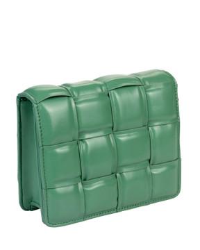 5867lc Kesty Clutch Green