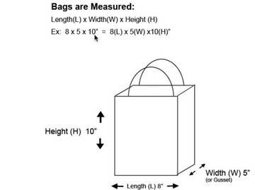93993lc Adela Bag Tan