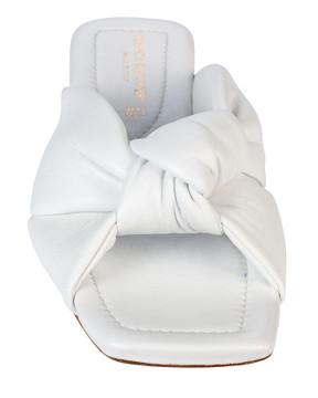 Bianca Buccheri 02618bb Vivi White