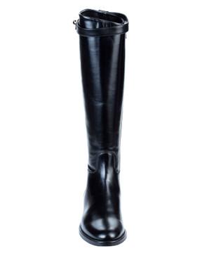 Bianca Buccheri Palmira Boot Black