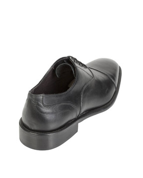 Mckanty 234mk Harold Lace Up Black
