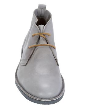 Norberto Costa Cooper Mens Boot Grey