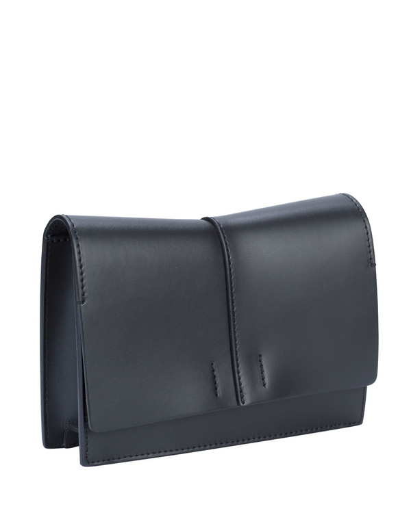 Gianni Chiarini BS5600bc Bag Black