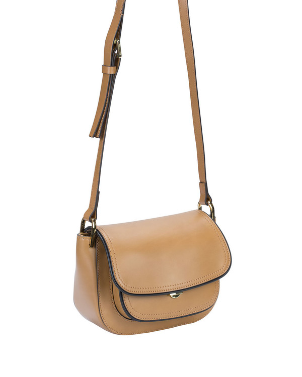 Gianni Chiarini BS6195bc Bag Camel