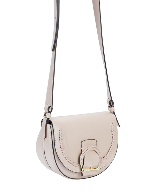 Gianni Chiarini BS6220bc Bag Beige