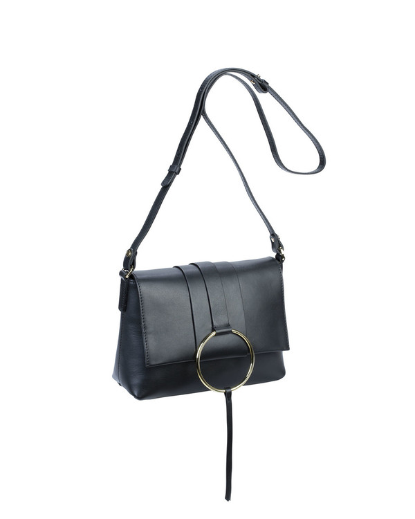 Gianni Chiarini BS6319bc Bag Black