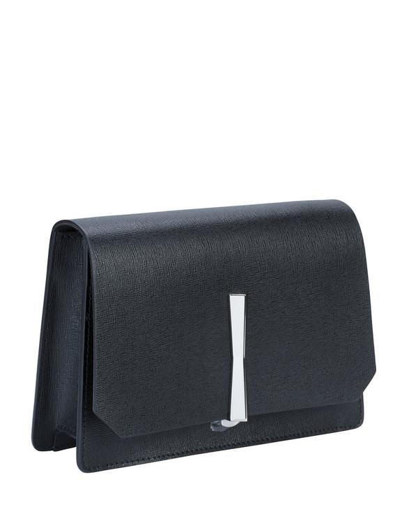 Gianni Chiarini BS6214gc Calypso Bag Black