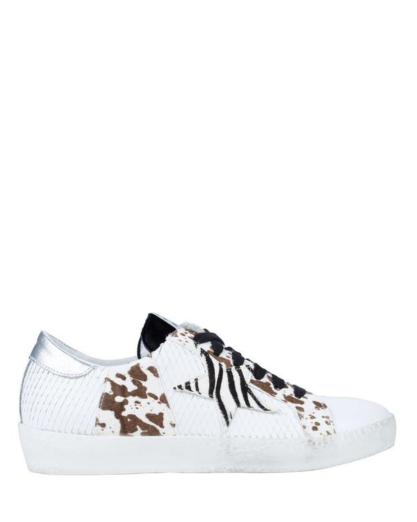 Meline Elsie Sneaker