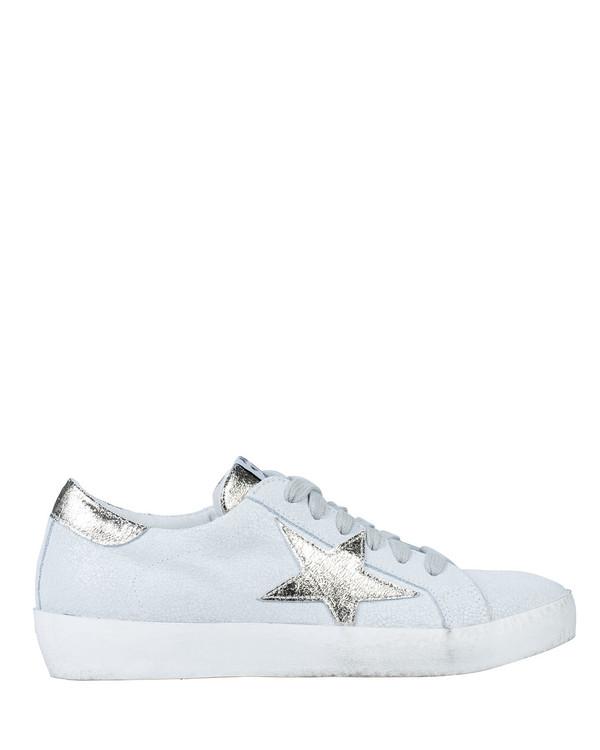 Meline Alva Sneaker