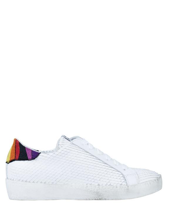 Meline Tilde Sneaker