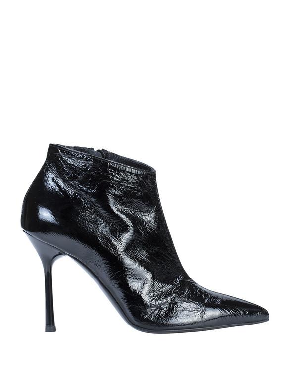 Bianca Buccheri Valeria Boot Black