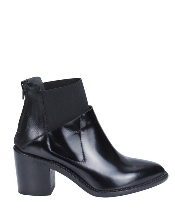 Bianca Buccheri Naia Boot Black