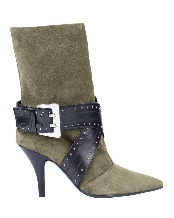 Bianca Buccheri Giorgia Boot