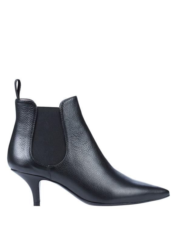 Bianca Buccheri Consolida Boot