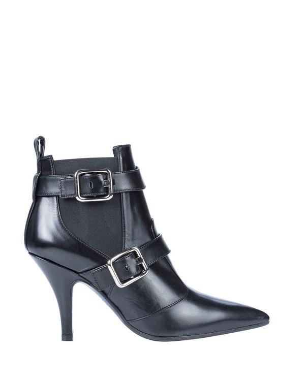 Bianca Buccheri Gisella Boot