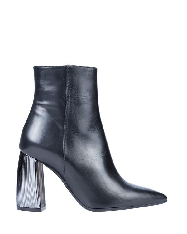 Bianca Buccheri Remy Boot