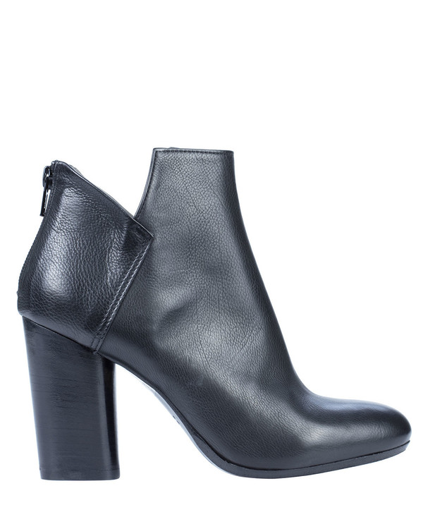 Bianca Buccheri Sasha Boot