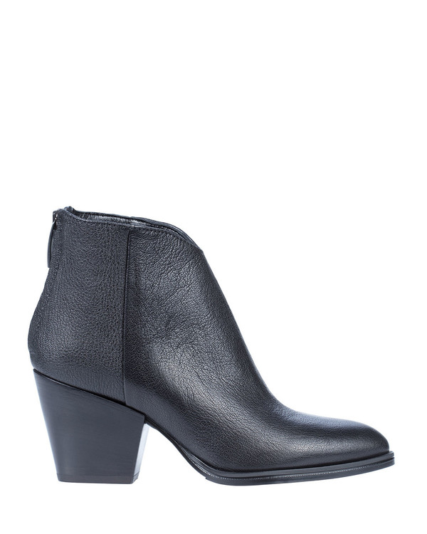 Bianca Buccheri Averie Boot Black