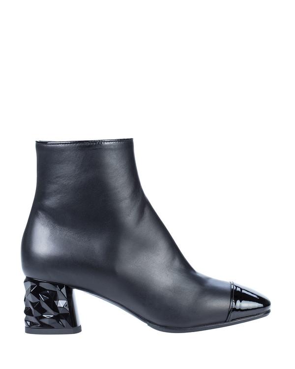 Bianca Buccheri Quinn Boot