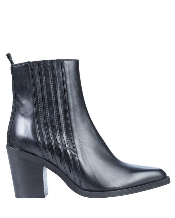 Bianca Buccheri Estrella Boot Black