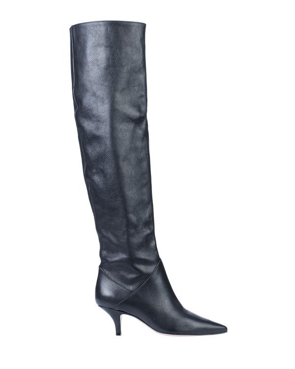 Bianca Buccheri Chiara Boot Black