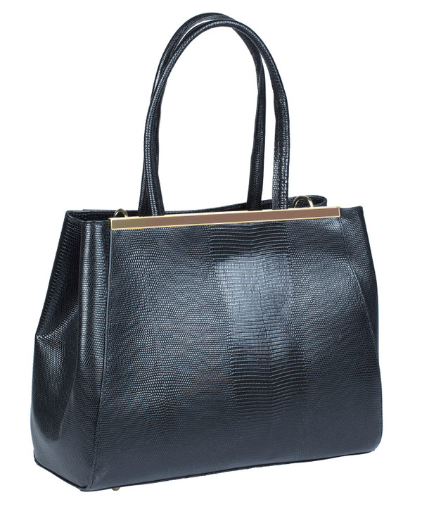 Bianca Buccheri Zelda Bag