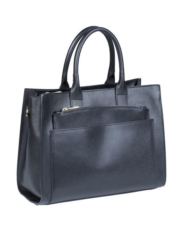 Bianca Buccheri Decima Bag