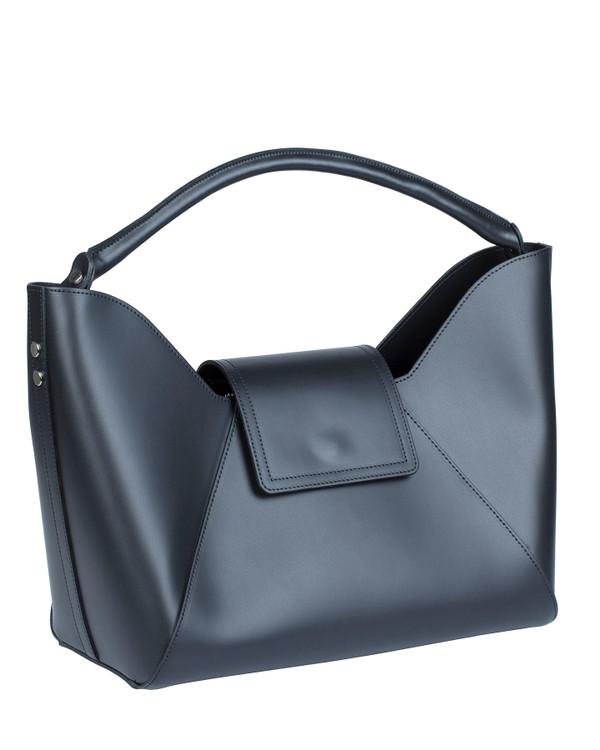 Bianca Buccheri Imani Bag