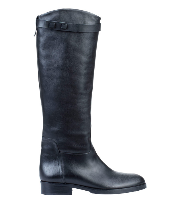 Bianca Buccheri Cinetta Boot