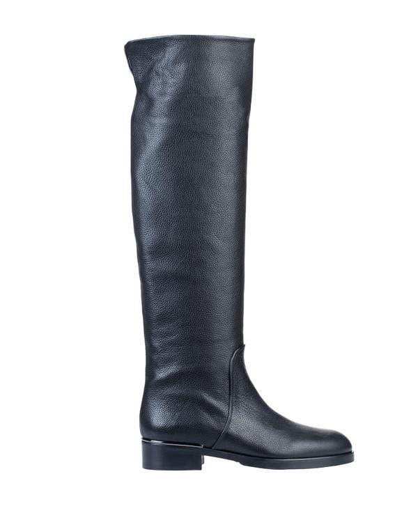 Bianca Buccheri Nerola Boot