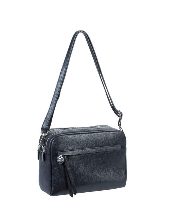Loristella 2236L Joy Bag BLACK