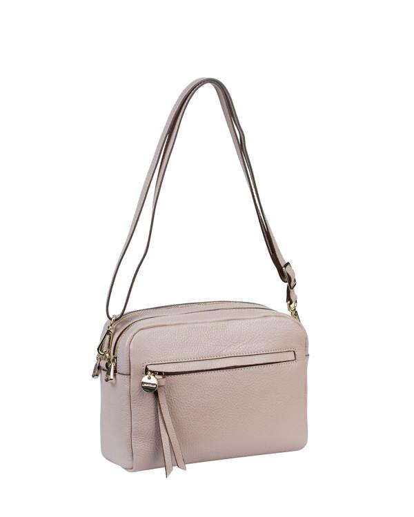 Loristella 2236L Joy Bag NUDE