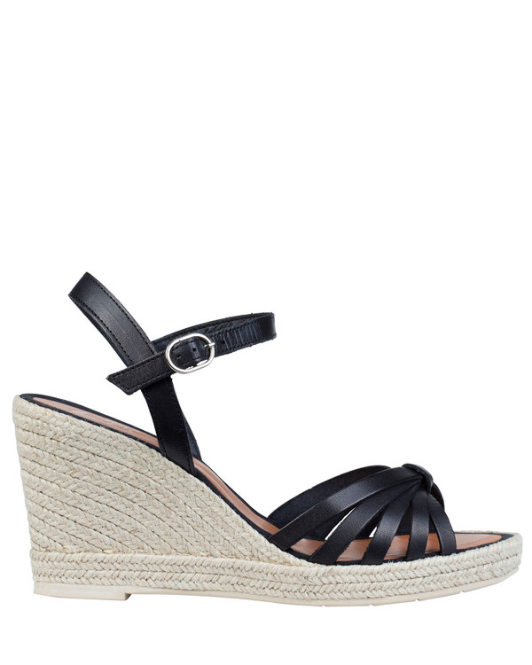 Womens Shoes | Sydney Melbourne | Dolci Firme Made in Italy