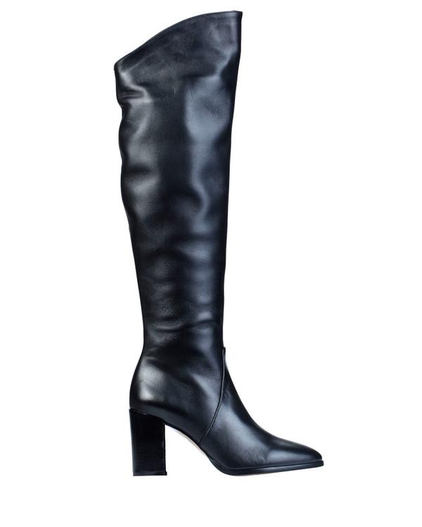 Bianca Buccheri Leila Boot Black