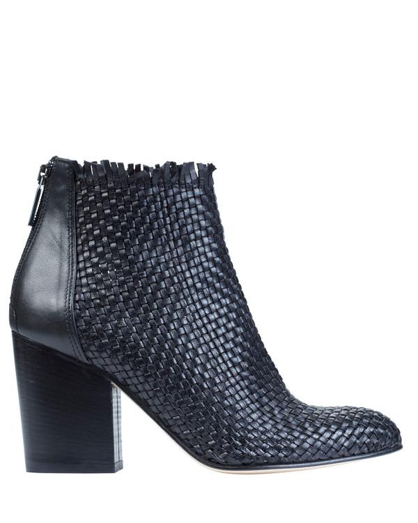 Bianca Buccheri Selena Boot Black