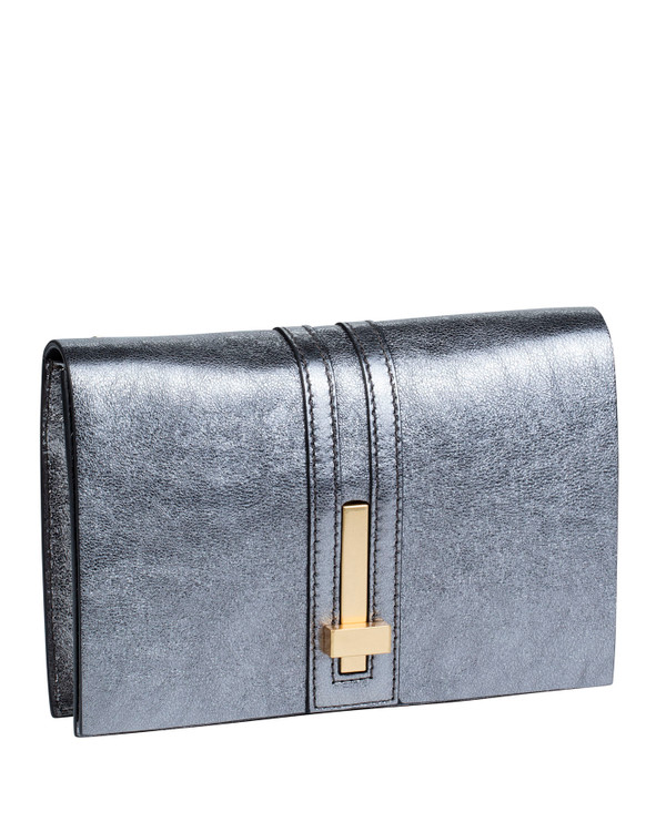 PIA BAG SILVER 7240GC