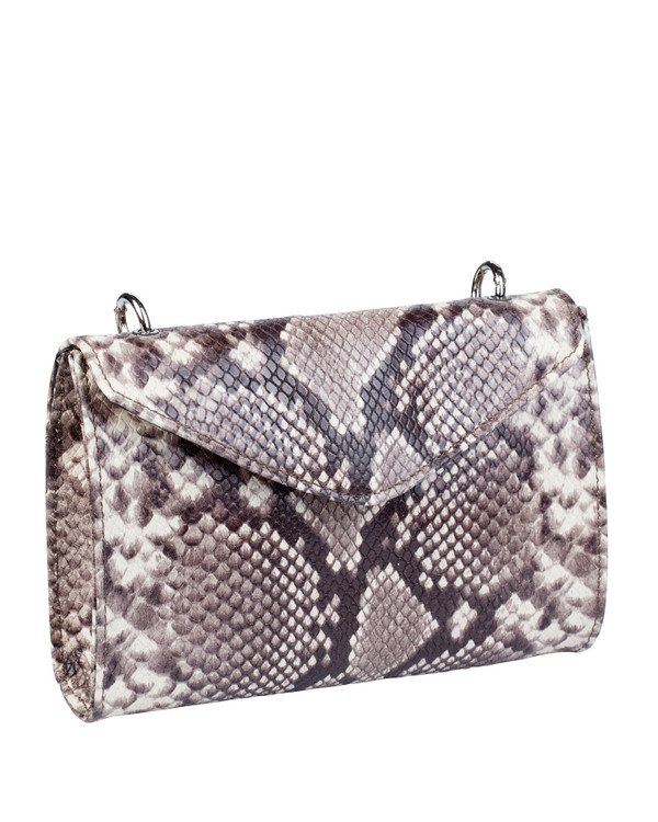 ALLEGRA BAG SNAKE 7226GC