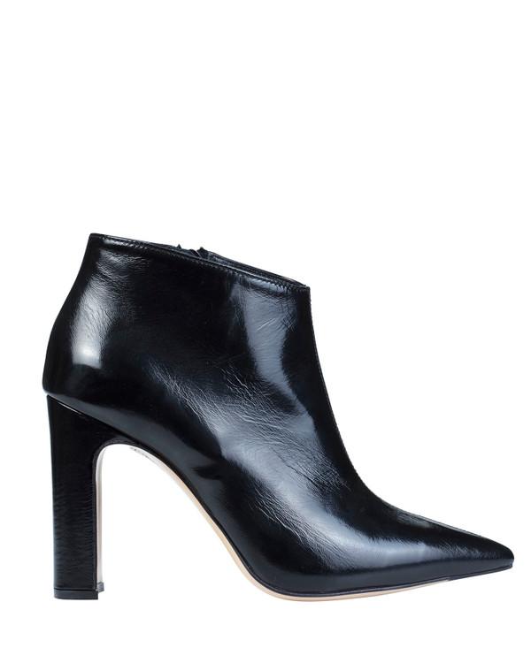 Bianca Buccheri Carina Boots Black