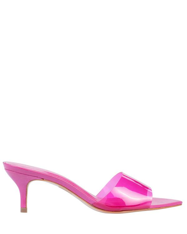 Bianca Buccheri Mara Pink