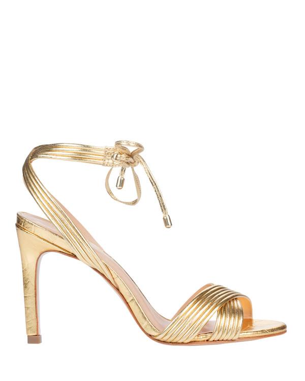 Bianca Buccheri Aria Gold