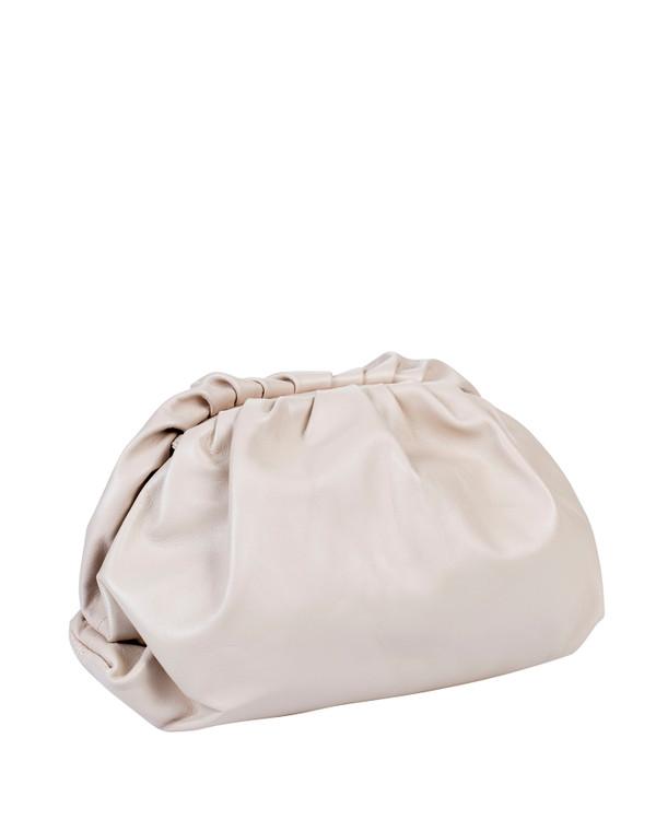 93900lc Luna Bag Ecru