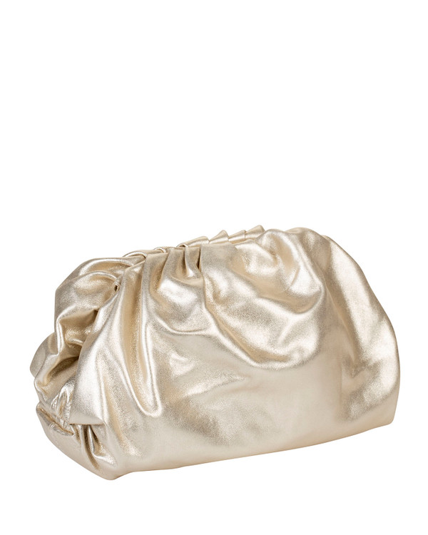 93900lc Luna Bag Gold