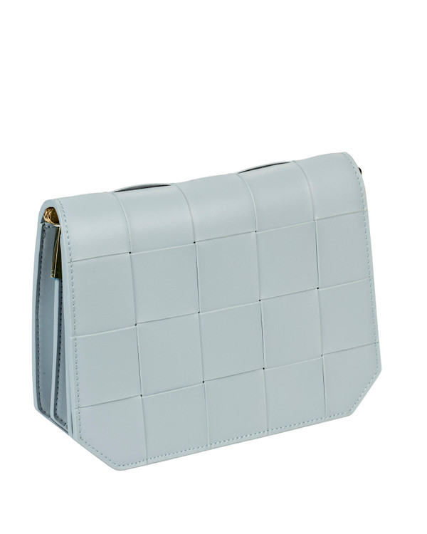 94145lc Ariana Bag Mint