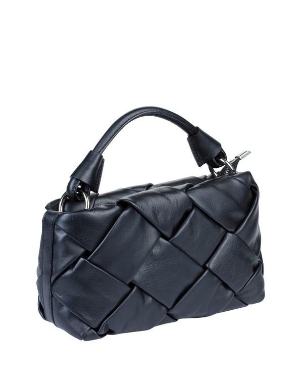 94142lc Mariah Bag Black