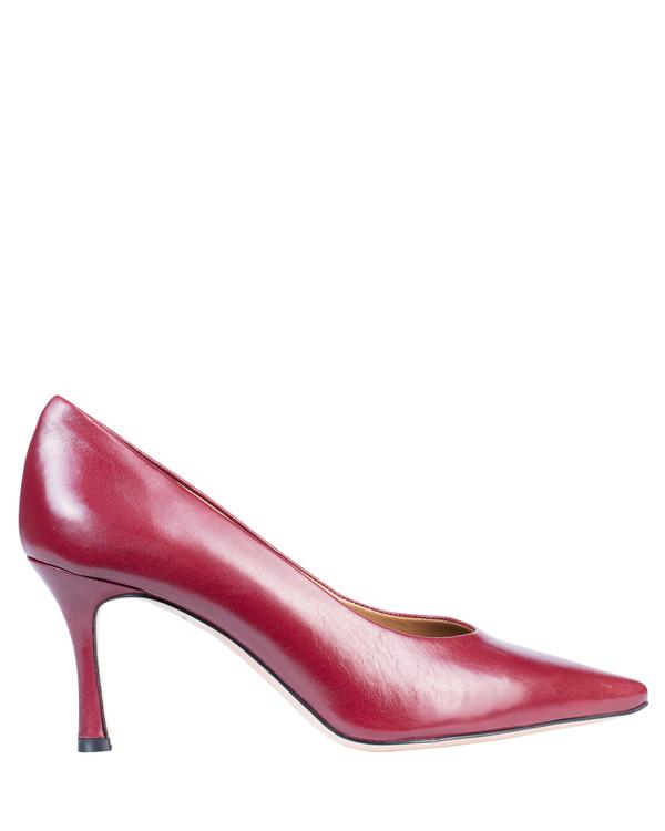 Bianca Buccheri 4202bb Juliana Red