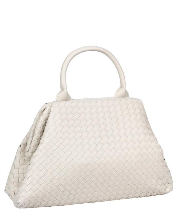 LC 629963lc Gaia Bag White