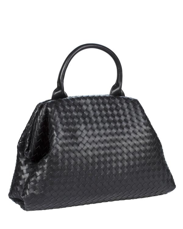 LC 629963lc Gaia Bag Black